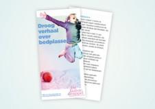Brochure_groot